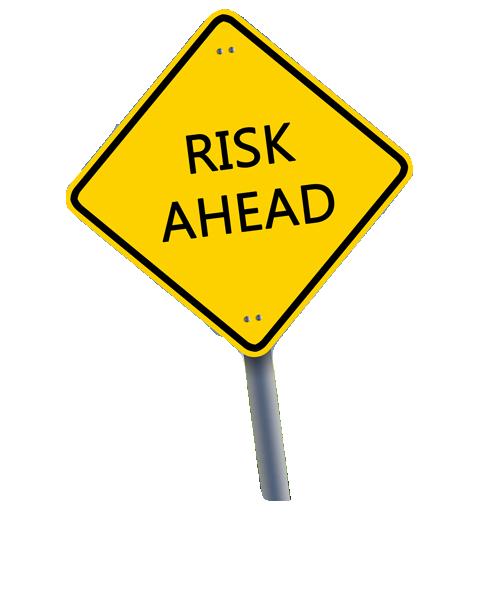 海外投资项目风险